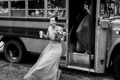02051-©ADHPhotography2019--JustinMattieBell--Wedding--September28bw