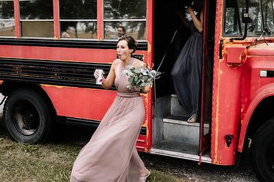 02050-©ADHPhotography2019--JustinMattieBell--Wedding--September28
