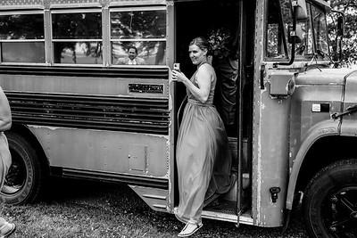 02053-©ADHPhotography2019--JustinMattieBell--Wedding--September28bw