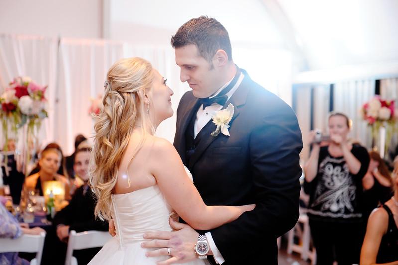 06-Blog/Highlights (JustinKate)-Wedding