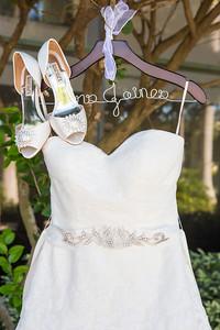 Justin and Rebecca Hyatt Regency Pier 66 Wedding-133