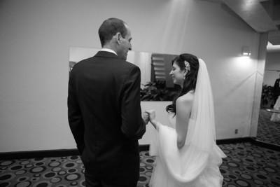 Justin and Rebecca Hyatt Regency Pier 66 Wedding-232