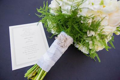 Justin and Rebecca Hyatt Regency Pier 66 Wedding-178