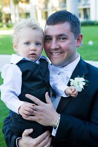 Justin and Rebecca Hyatt Regency Pier 66 Wedding-299