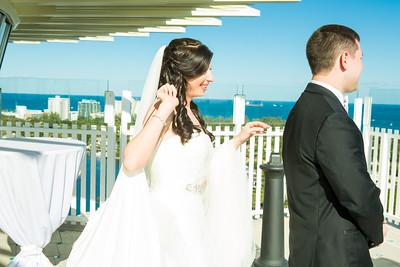 Justin and Rebecca Hyatt Regency Pier 66 Wedding-239