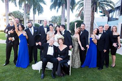 Justin and Rebecca Hyatt Regency Pier 66 Wedding-402