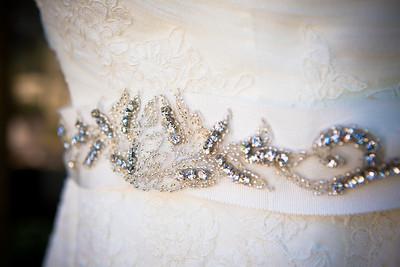 Justin and Rebecca Hyatt Regency Pier 66 Wedding-142