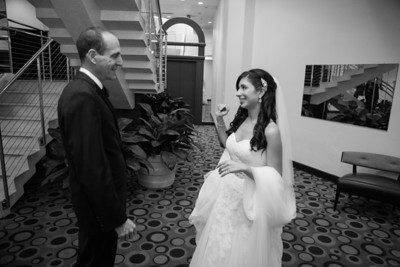 Justin and Rebecca Hyatt Regency Pier 66 Wedding-226