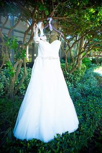 Justin and Rebecca Hyatt Regency Pier 66 Wedding-139