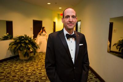 Justin and Rebecca Hyatt Regency Pier 66 Wedding-219