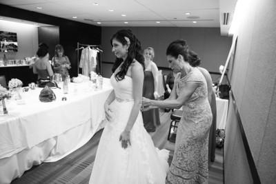 Justin and Rebecca Hyatt Regency Pier 66 Wedding-195