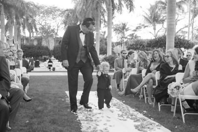 Justin and Rebecca Hyatt Regency Pier 66 Wedding-542