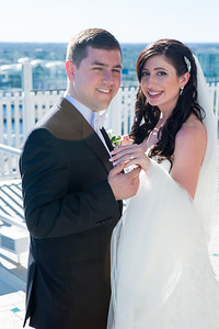 Justin and Rebecca Hyatt Regency Pier 66 Wedding-272