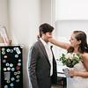 justine+bryant-wed-007
