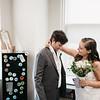 justine+bryant-wed-008
