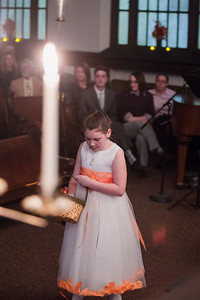 Lavender Photography Huntington WV-21