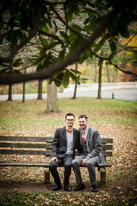 Lavender Photography Huntington WV-29