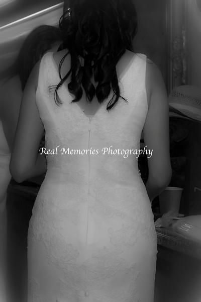 Hasenauer-Wedding-07-02-11-115