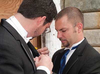 KC wedding-DSC_1706