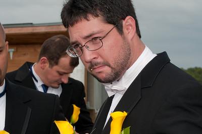 KC wedding-DSC_1765