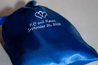 KC wedding-DSC_1671
