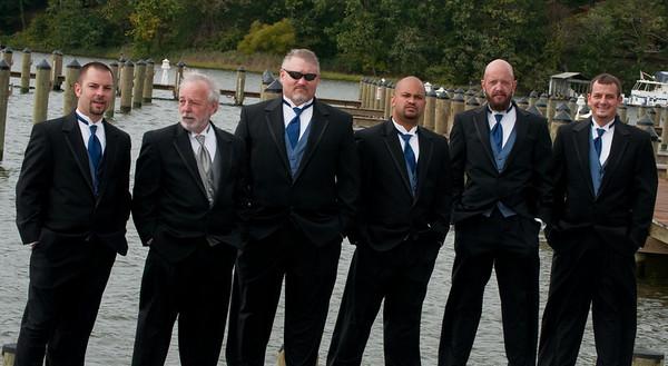 KC wedding-DSC_1752