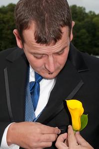 KC wedding-DSC_1767