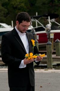 KC wedding-DSC_1758