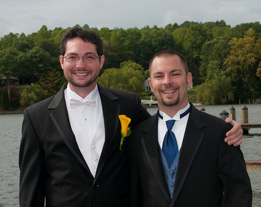 KC wedding-DSC_1717