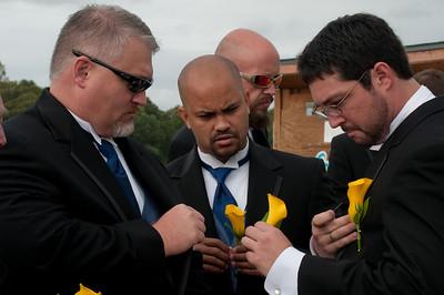 KC wedding-DSC_1764