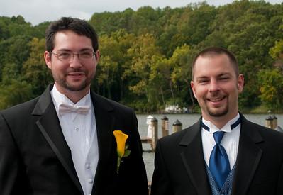 KC wedding-DSC_1723