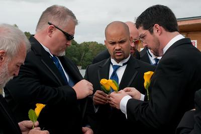 KC wedding-DSC_1763