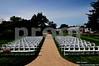 KELLI AND J.T. SETTLES WEDDINGCOPYRIGHT 2017 WMS PHOTOGRAPHY