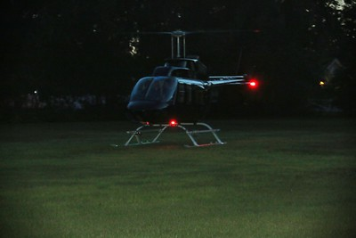 HELICOPTER KRALIKPHOTO  (3)