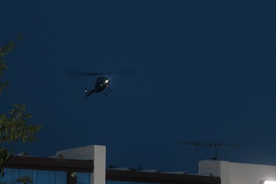 HELICOPTER KRALIKPHOTO  (10)