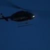 HELICOPTER KRALIKPHOTO  (11)