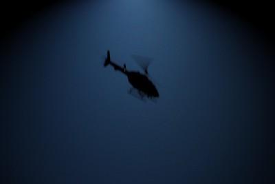 HELICOPTER KRALIKPHOTO  (1)