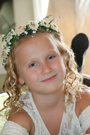 SINGLES WEDDING PARTY KRALIK PHOTO  (31)