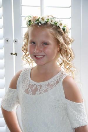 SINGLES WEDDING PARTY KRALIK PHOTO  (19)