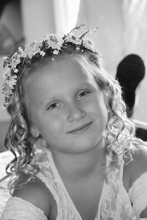 SINGLES WEDDING PARTY KRALIK PHOTO  (34)