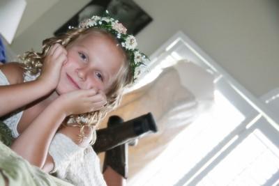 SINGLES WEDDING PARTY KRALIK PHOTO  (27)