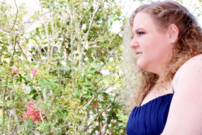 SINGLES WEDDING PARTY KRALIK PHOTO  (81)