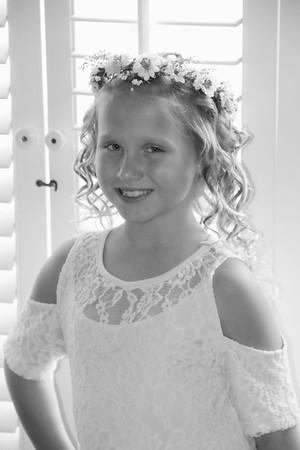 SINGLES WEDDING PARTY KRALIK PHOTO  (20)