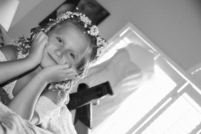 SINGLES WEDDING PARTY KRALIK PHOTO  (28)