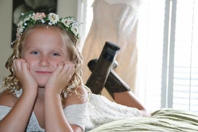 SINGLES WEDDING PARTY KRALIK PHOTO  (25)