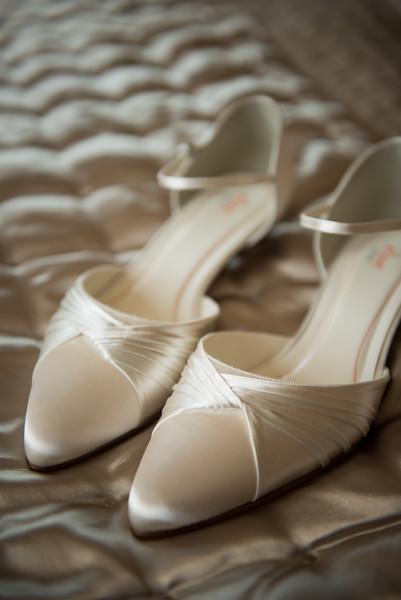 K&L Wedding 180415-011