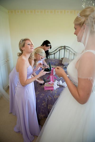 K&L Wedding 180415-025