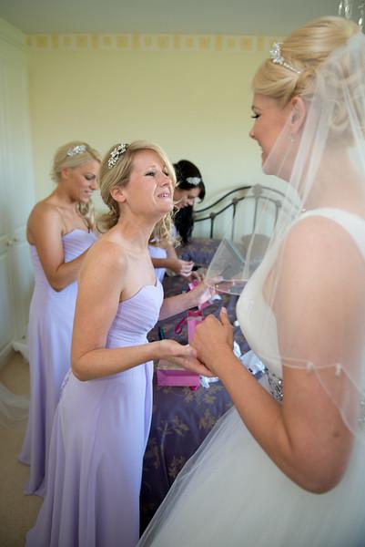 K&L Wedding 180415-026