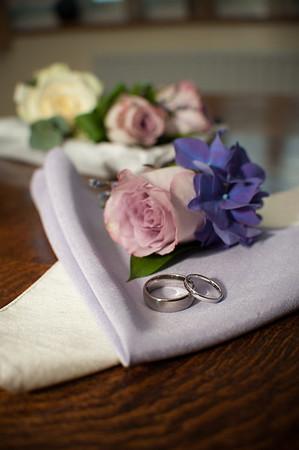 K&L Wedding 180415-017