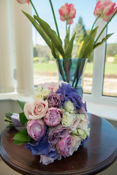 K&L Wedding 180415-029